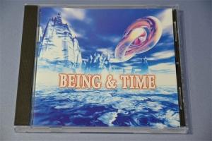 Cd_being_n_time